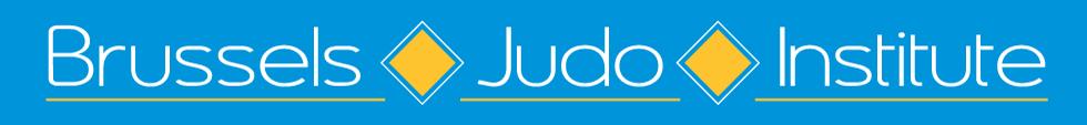 Brussels Judo Institute